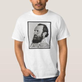 Stonewall Jackson - Famous Quote Tshirt