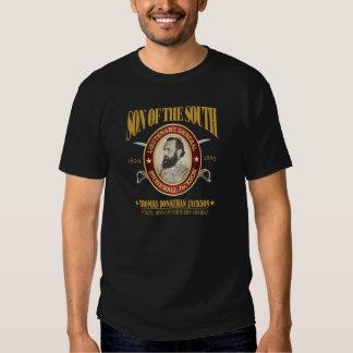 Stonewall Jackson (SOTS2) Tshirts