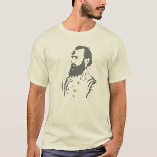 """Stonewall"" Jackson T-Shirt"