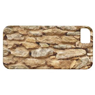 Stonework iPhone SE+5/5S Case