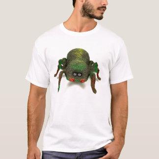 Stop Boris T-Shirt