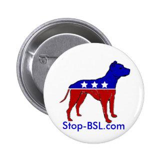 Stop-BSL.com Button