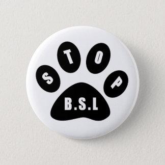 Stop BSL Pin