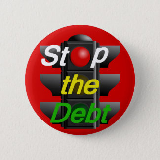 STOP Debt Button