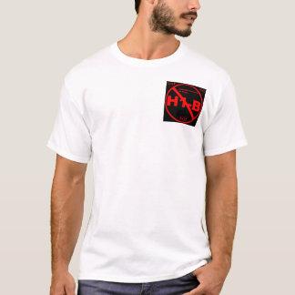 STOP H1-B ABUSE! T-Shirt