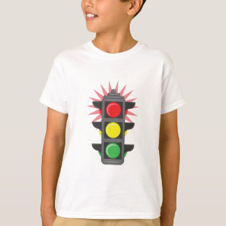 Stop Light T-Shirt