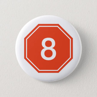 Stop Prop 8 Button