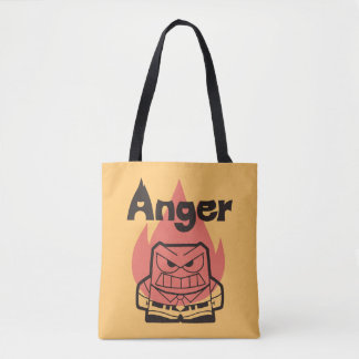 Stop Pushing My Buttons! Tote Bag