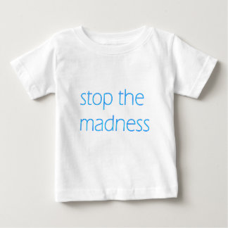 stop the madness shirts