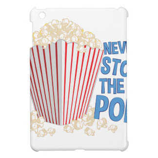 Stop The Pop Cover For The iPad Mini