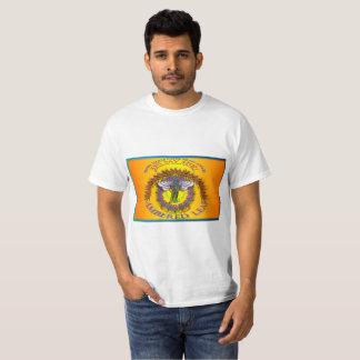 STOP THE SUPERTROLLS T-Shirt
