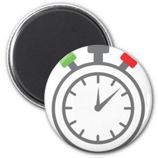 stopwatch - alarm timer magnet