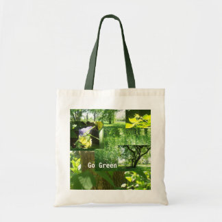 Store gifts bag
