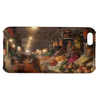 Store - Grocery - The first superstore 1922 Case For iPhone 5C