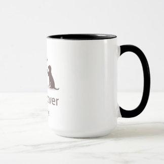 Store Logo Mug