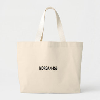 Store name products jumbo tote bag