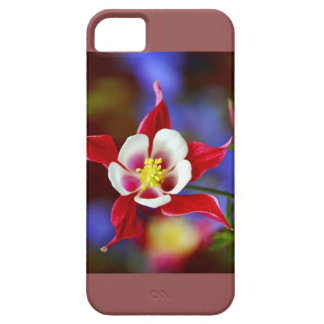 Store of savethechildren in Zazzle iPhone 5 Cover