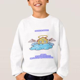 storedefault.gif sweatshirt