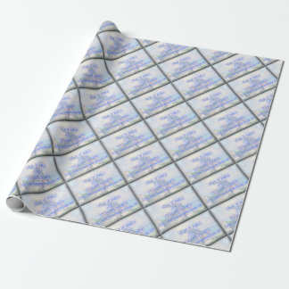 storeimage wrapping paper