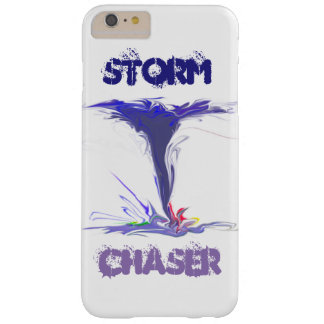 storm chaser Ipad case