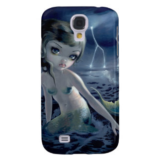 """""""Storm Chaser"""" iPhone 3 Case"""
