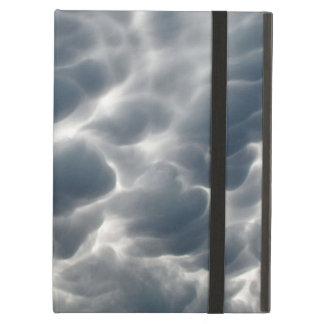 STORM CLOUDS 2 iPad AIR CASE
