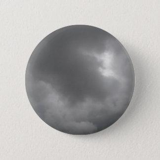 Storm Clouds Button