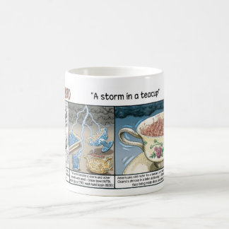 storm in has teacup coffee mug
