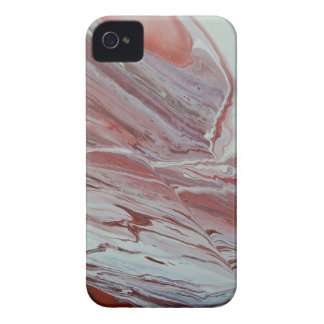 STORM iPhone 4 COVER