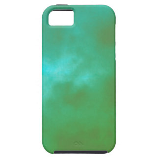 STORM iPhone 5 COVER