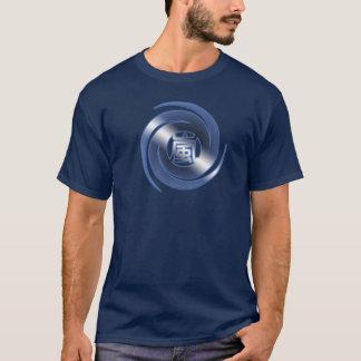 Storm Kanji T-Shirt