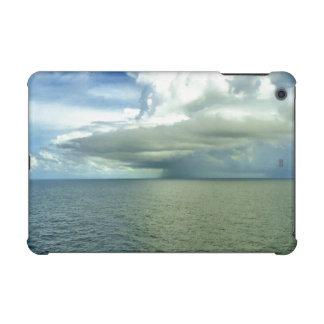 Storm off Starboard iPad Mini Case