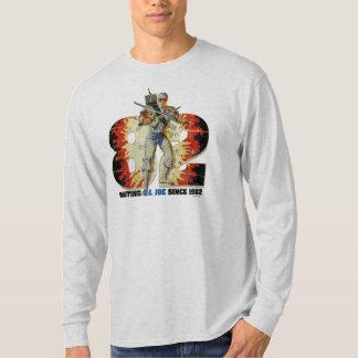 Storm Shaddow 82 T-Shirt