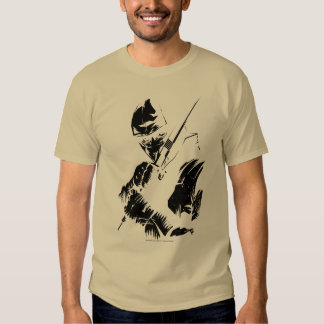 Storm Shadow Shirts