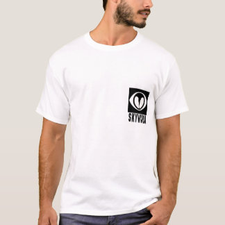 Storm Spotter T-Shirt