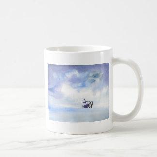 Storm-Tossed Coffee Mug