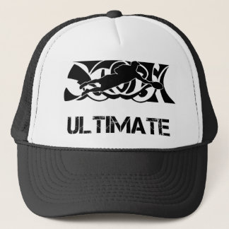 Storm Ultimate 2 inverse Trucker Hat