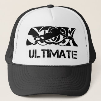 Storm Ultimate 3 inverse Trucker Hat