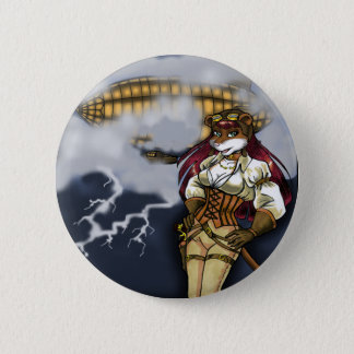 Stormchaser Button