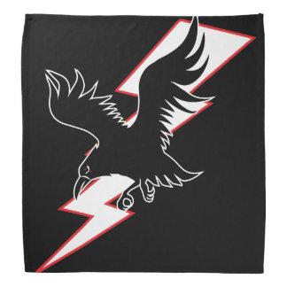 StormCrows Bandana