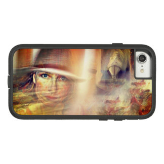 Storms of Life Case-Mate Tough Extreme iPhone 8/7 Case