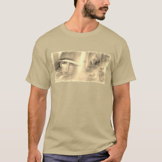 Storms of Life T-Shirt