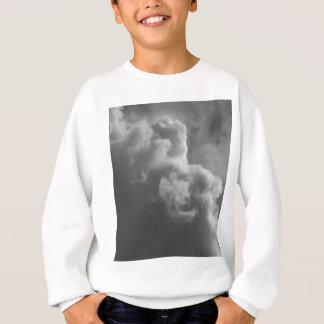 Stormy Clouds Sweatshirt