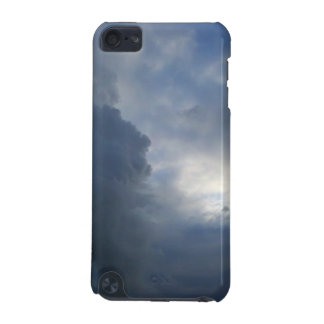 Stormy Day iPod Touch (5th Generation) Case