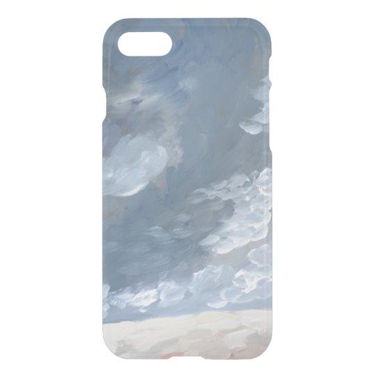 Stormy skies iPhone 8/7 case