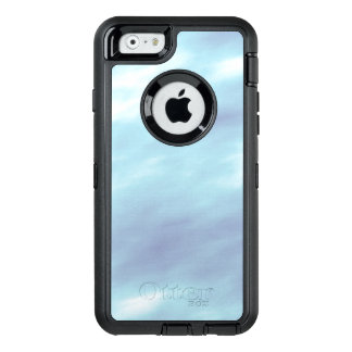 Stormy Skies OtterBox iPhone 6/6s Case