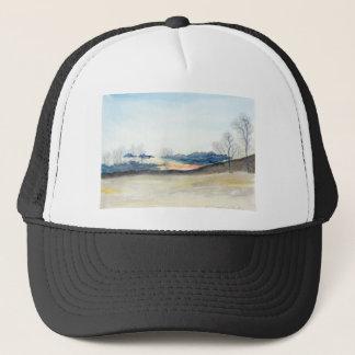 Stormy Sky Trucker Hat