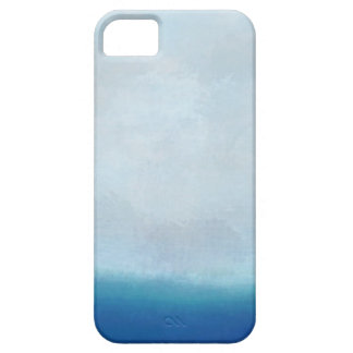Stormy Weather iPhone 5 Case
