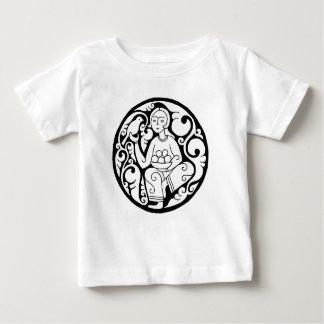 Story Baby T-Shirt