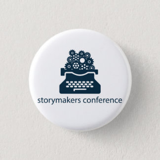 Storymakers Conference Logo Button